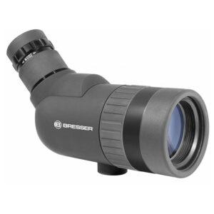 دوربین تک چشمی برسر مدل Spektar 9-27×50