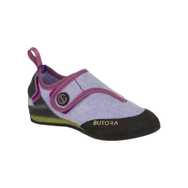 کفش سنگ نوردی نوجوانان بوتورا مدل Brava