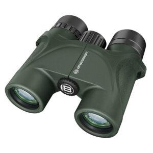 دوربین دوچشمی برسر مدل Condor 8×32