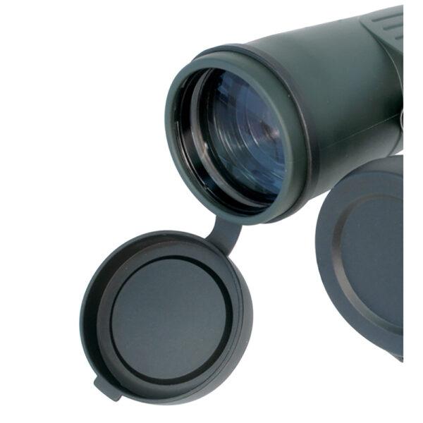 دوربین دوچشمی برسر مدل Condor 10×50