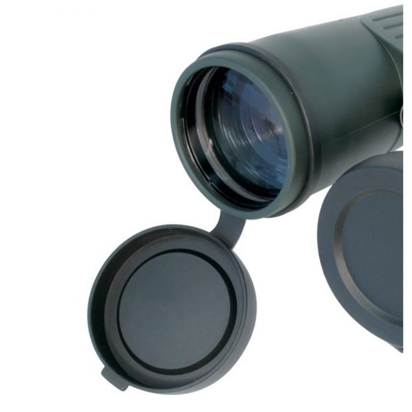 دوربین دوچشمی برسر مدل Condor 8×42