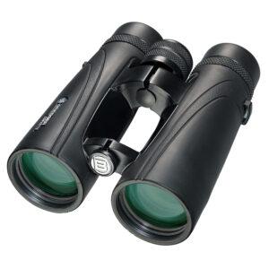 دوربین دو چشمی برسر مدل Corvette 10×42