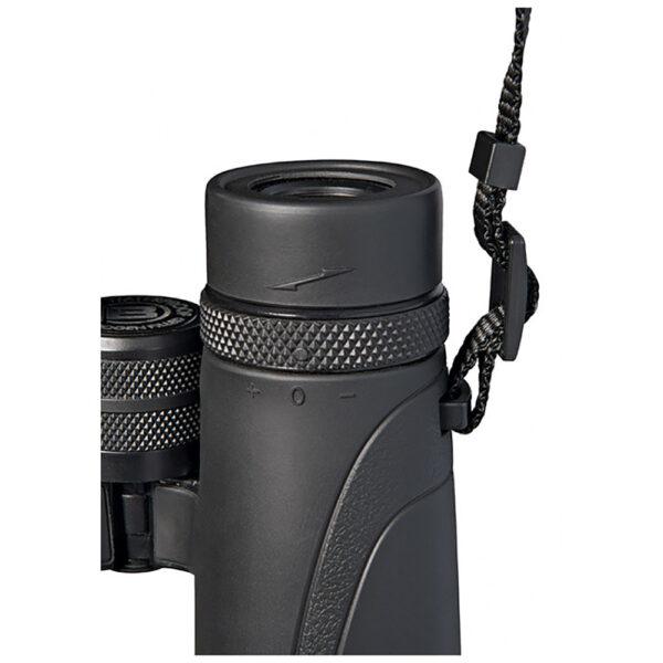 دوربین دو چشمی برسر مدل Corvette 8×42