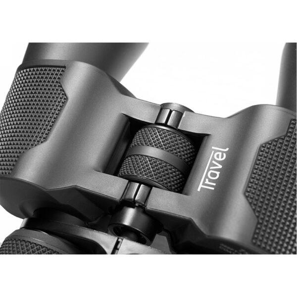 دوربین دوچشمی برسر مدل Travel 10×50