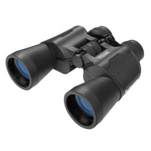 دوربین دوچشمی برسر مدل Travel 16×50