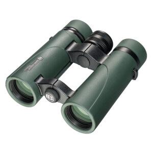 دوربین دو چشمی برسر مدل Pirsch 10×34