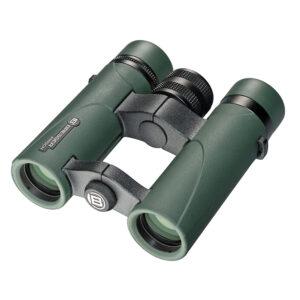 دوربین دو چشمی برسر مدل Pirsch 8×26