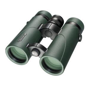 دوربین دو چشمی برسر مدل Pirsch 8×42