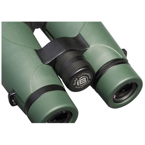 دوربین دوچشمی برسر مدل Condor 8×56