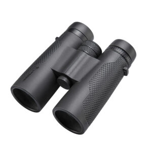 دوربین دو چشمی برسر مدل Travel Pro 10×42