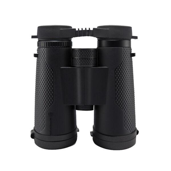 دوربین دو چشمی برسر مدل Travel Pro 8×42