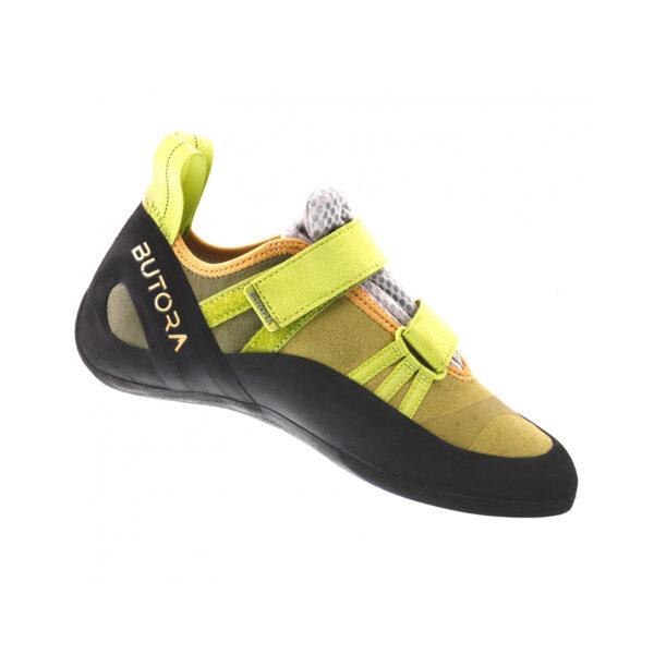 کفش سنگ نوردی بوتورا مدل Endeavor