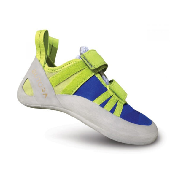 کفش سنگ نوردی بوتورا مدل Habara