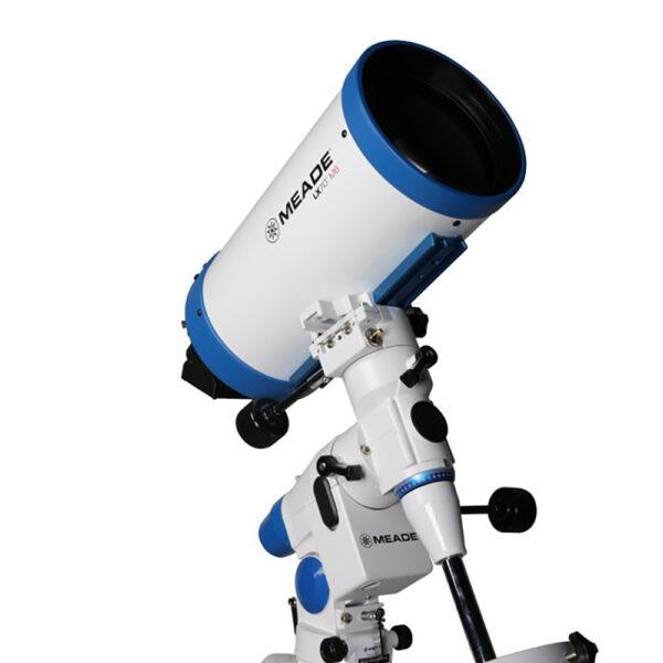 تلسکوپ مید مدل LX70 Maksutov 6 Inch