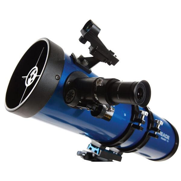 تلسکوپ مید مدل Polaris 130 mm EQ