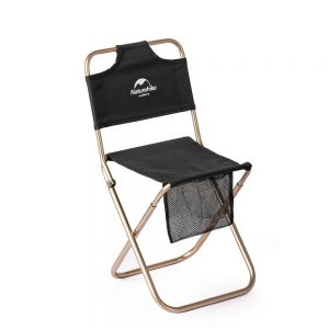 صندلی نیچرهایک مدل MZ01