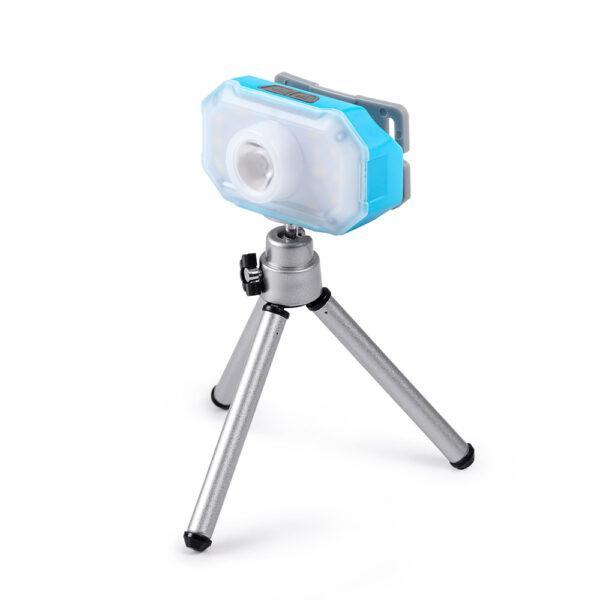 هدلامپ نیچرهایک مدل Starlight 3w