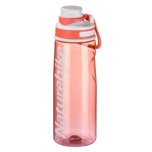بطری آب نیچرهایک مدل TWB05