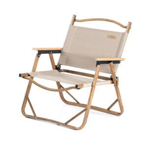 صندلی نیچرهایک مدل MW02