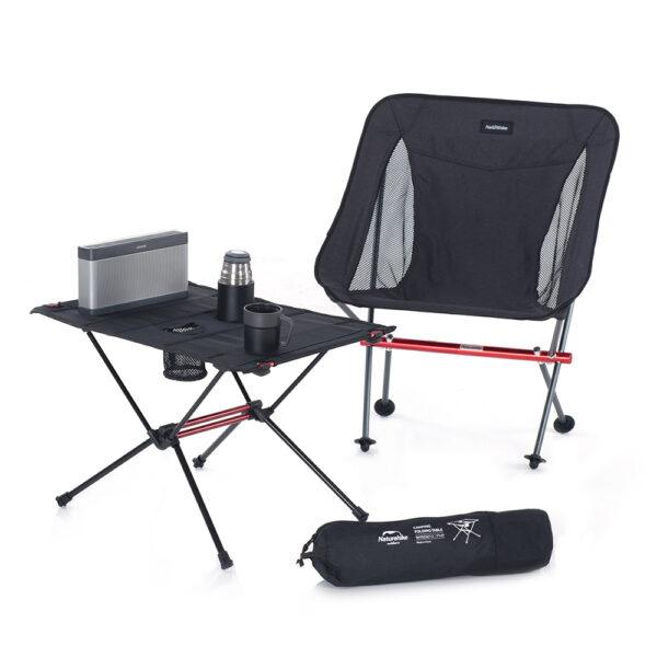میز نیچرهایک مدل FT07