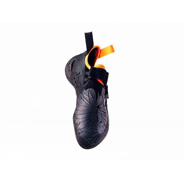 کفش سنگ نوردی بوتورا مدل Narsha