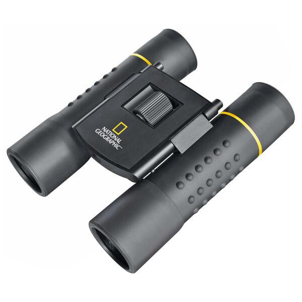 دوربین دو چشمی نشنال جئوگرافیک مدل 10x25