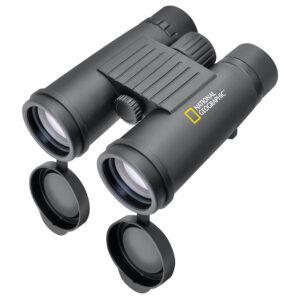 دوربین دوچشمی نشنال جئوگرافیک مدل WP 8×42