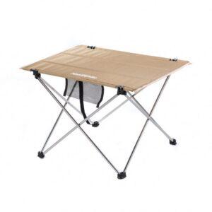 میز نیچرهایک مدل Aluminum Ultralight