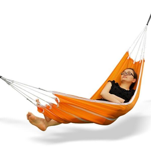 تخت آویز نیچرهایک مدل Parachute