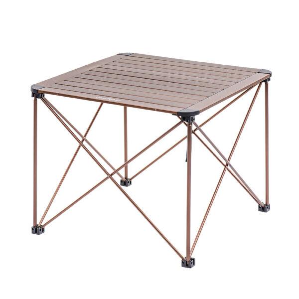میز نیچرهایک مدل NH outdoor L