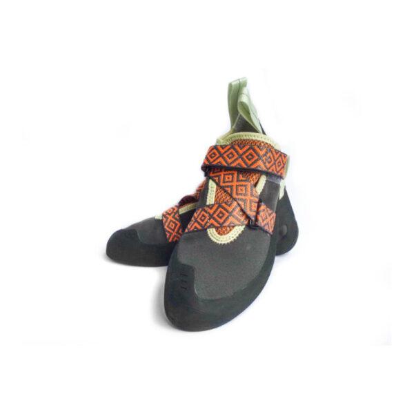 کفش سنگ نوردی بوتورا مدل Senegi