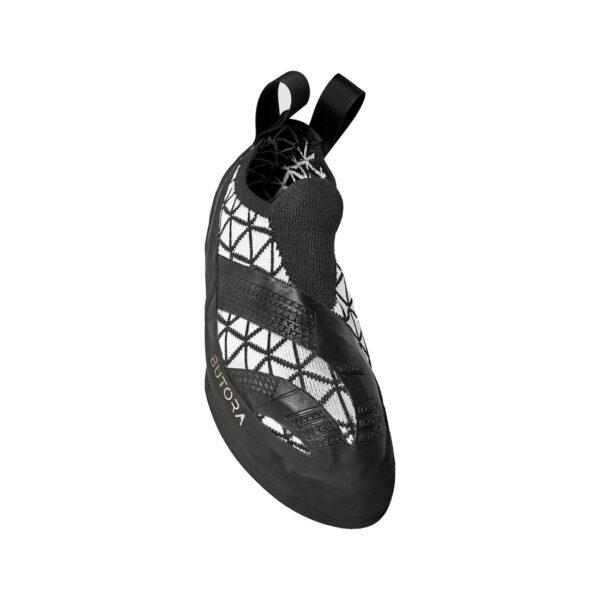 کفش سنگ نوردی بوتورا مدل Sensa
