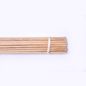 شفت رز سیتی مدل Cedar