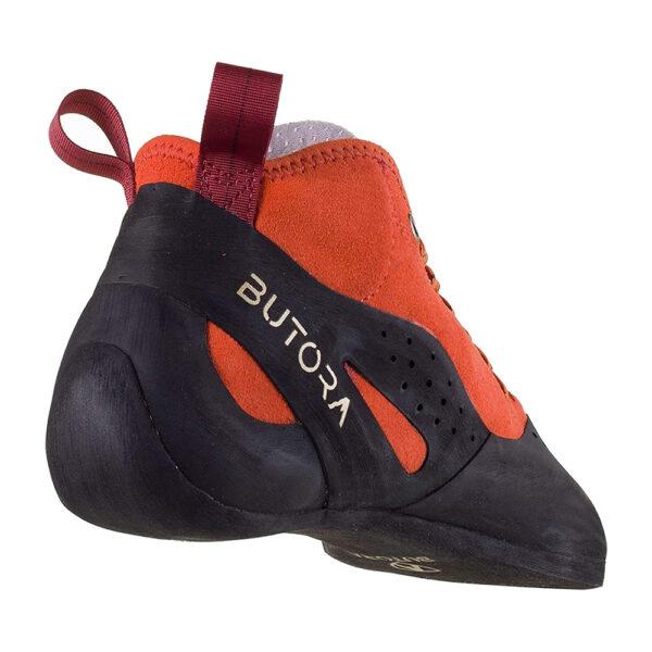 کفش سنگ نوردی بوتورا مدل Altura