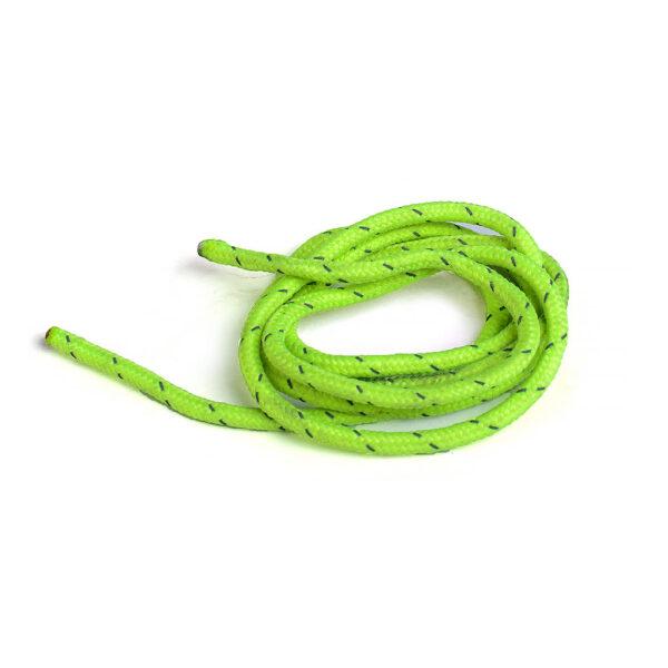 قلاب و طناب چادر نیچرهایک مدل Wind Rope بسته ۴ عددی