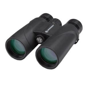 دوربین دو چشمی برسر مدل TrueView 10×42