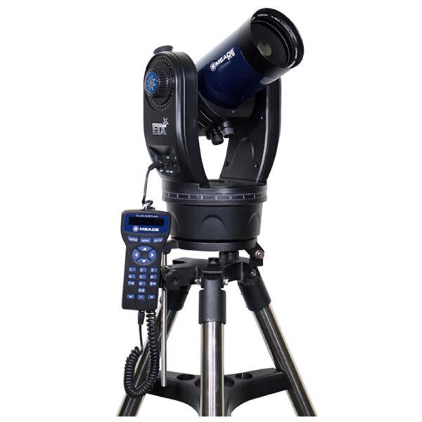 تلسکوپ مید مدل ETX90 GO TO