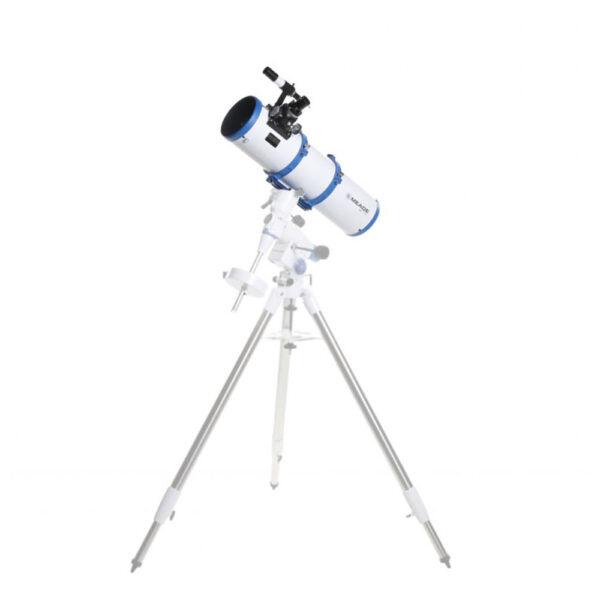 تلسکوپ مید مدل LX70 Reflector