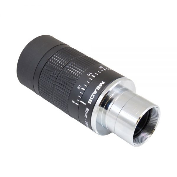 چشمی مید مدل 4000 با بزرگنمایی متغییر 8mm - 24mm