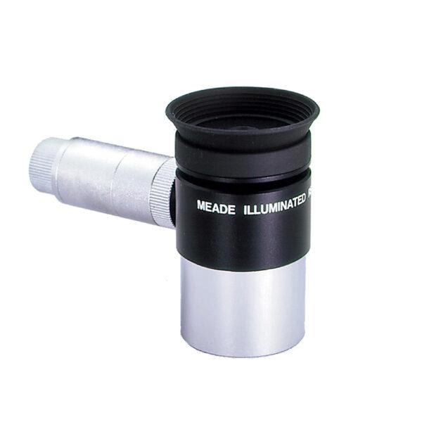چشمی بی سیم نور پرداز مید مدل Ma 12mm 1.25E