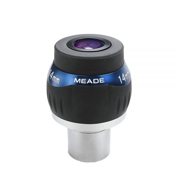 چشمی تلسکوپ مید مدل Ultra Wide Angle Waterproof 14 mm 1.25 Inch