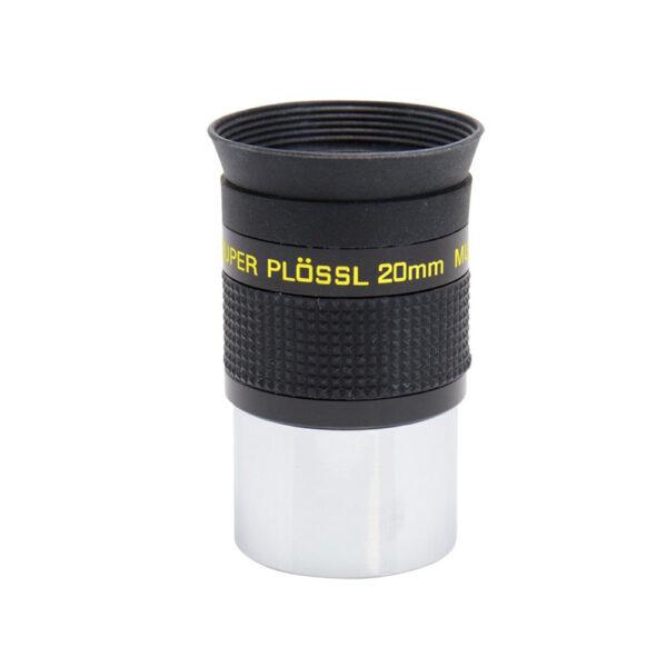 چشمی تلسکوپ مید مدل Super Plossl 20 mm 1.25 Inch