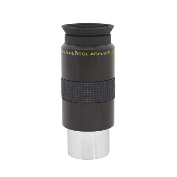 چشمی تلسکوپ مید مدل Super Plossl 40 mm 1.25 Inch