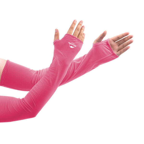 ساق دست نیچرهایک مدل UV Protective