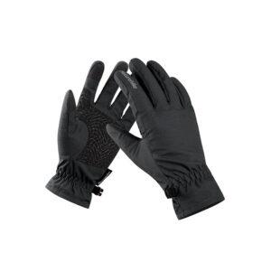 دستکش نیچرهایک مدل GL04 B
