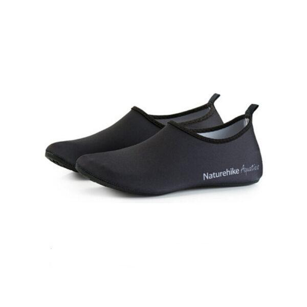 کفش نیچرهایک مدل Amphibious BL