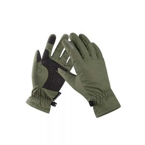 دستکش نیچرهایک مدل GL04 GR