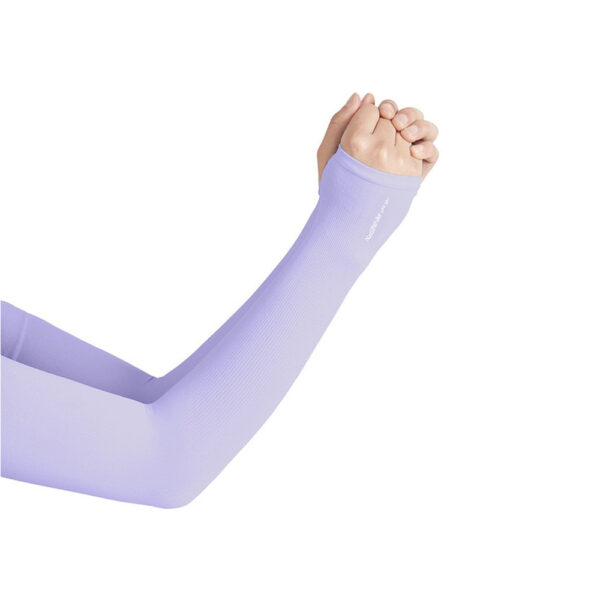 ساق دست نیچرهایک مدل SL01