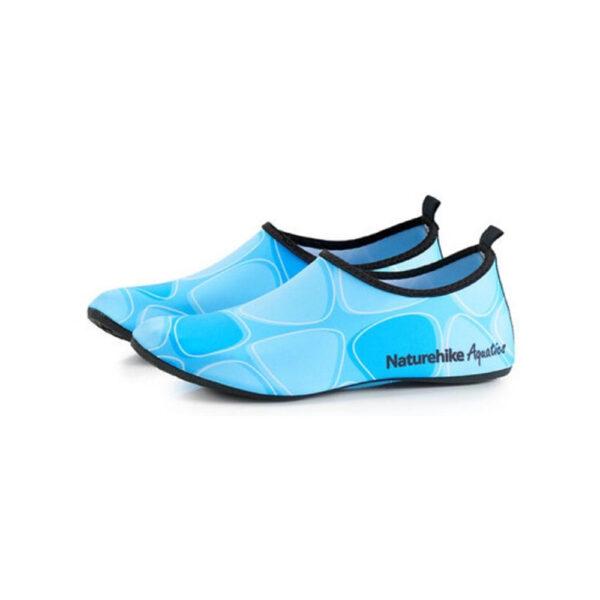 کفش نیچرهایک مدل Amphibious B