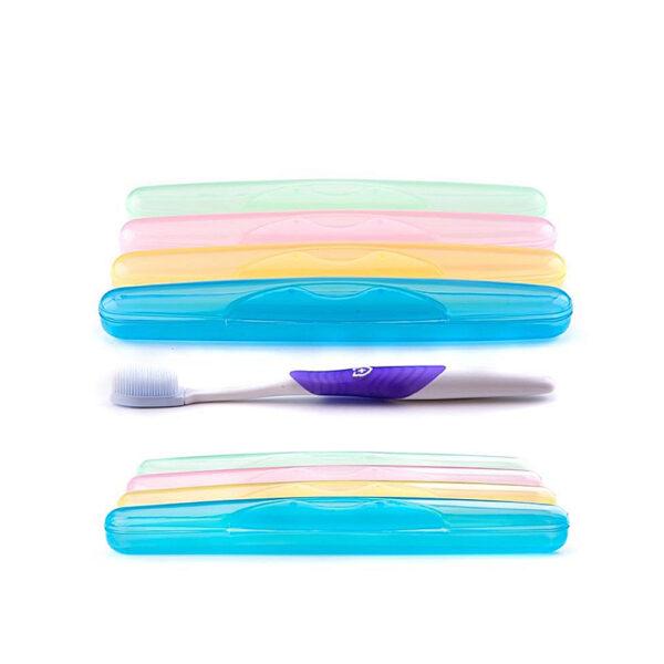 جامسواکی نیچرهایک مدل Toothbrush 2.5